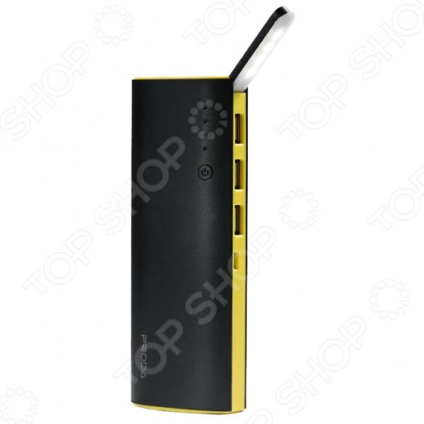 Аккумулятор внешний Proda Star Talk PPP-11