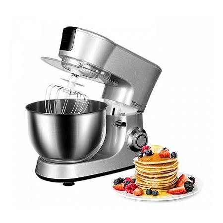 Купить Кухонный комбайн Redmond RKM-4030