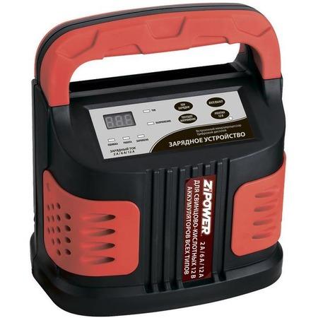 Купить Устройство зарядное Zipower PM 6512