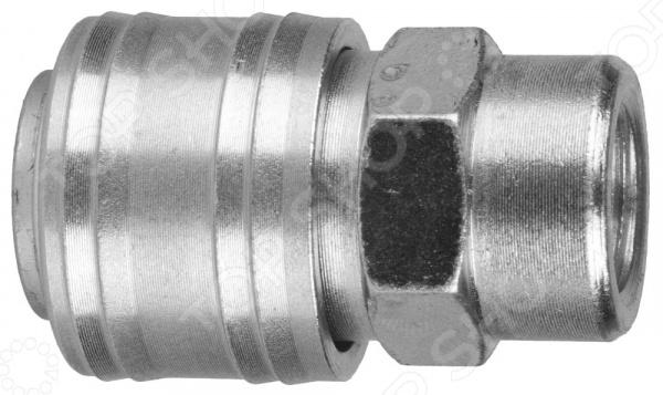 Переходник для пневмоинструмента Kraftool Expert Qualitat 6593