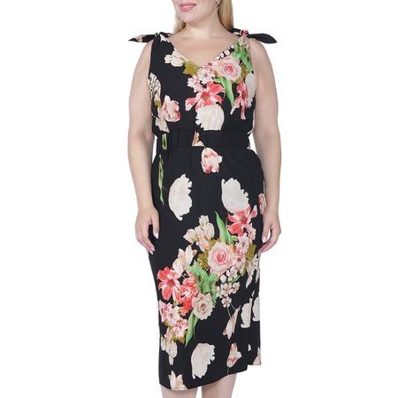 Купить Платье Dream World «Лучезарное счастье»