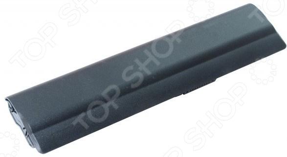 Аккумулятор для ноутбука Pitatel BT-1904 для ноутбуков MSI FX400/FX600