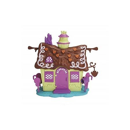 Купить Набор игровой Hasbro «Пряничный домик»