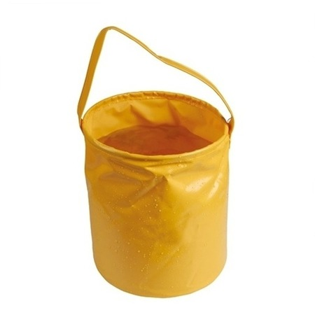 Ведро складное AceCamp Laminated Folding Bucket