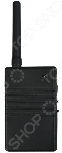 Ретранслятор Rexant GS-247