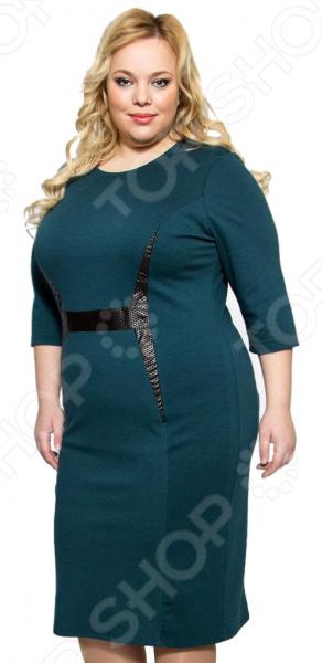 Платье Svesta R175VerF