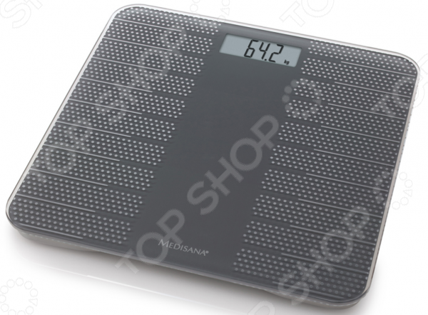 Весы Medisana PS 430
