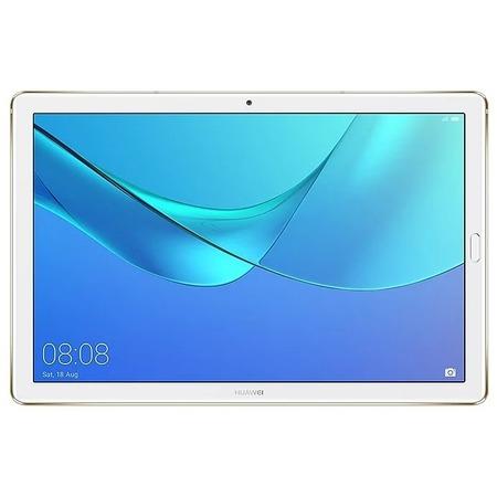 Купить Планшет Huawei MediaPad M5 10.8 64Gb LTE