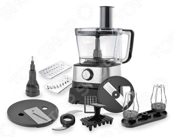 Кухонный комбайн GL 2300