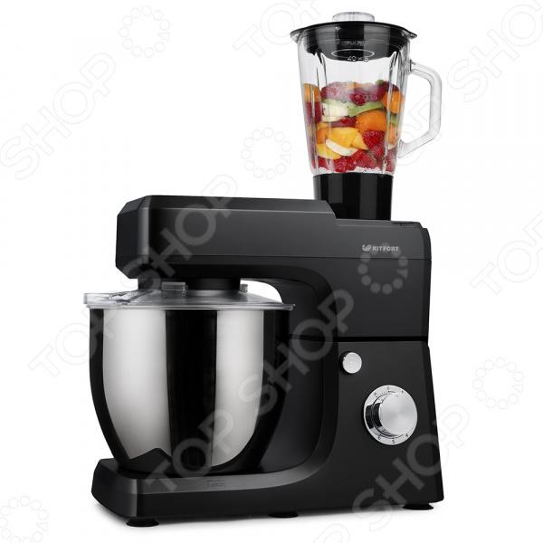 Техника для кухни. Миксеры КТ-1339