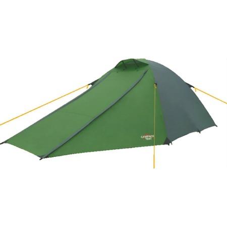 Купить Палатка Campack Tent Forest Explorer 3
