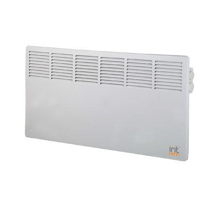 Купить Конвектор Irit IR-6208