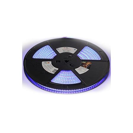 Купить Лента светодиодная Эра 3528-220-120LED-IP67-eco-10m