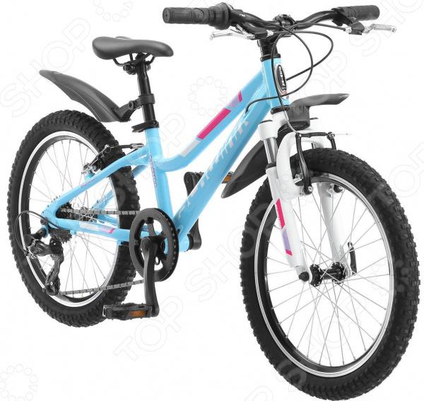 Велосипед детский Schwinn Cimarron