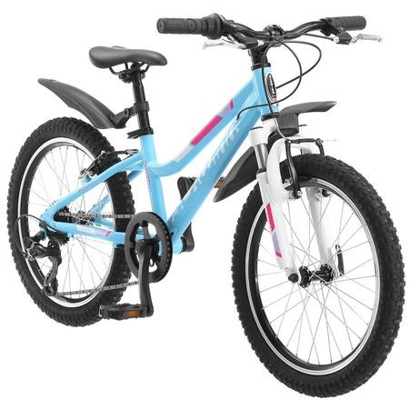 Купить Велосипед детский Schwinn Cimarron