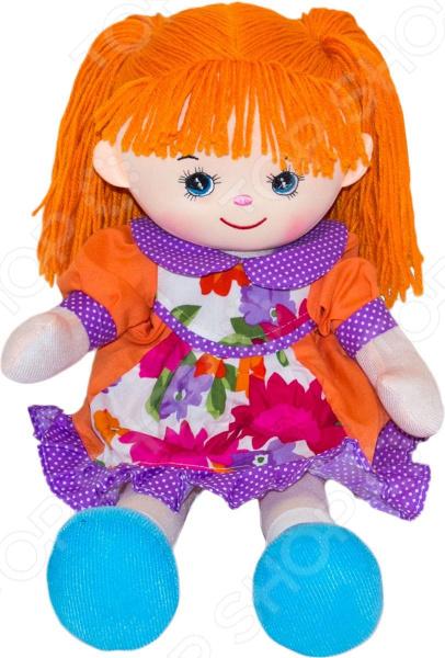 Кукла Gulliver «Гвоздичка»