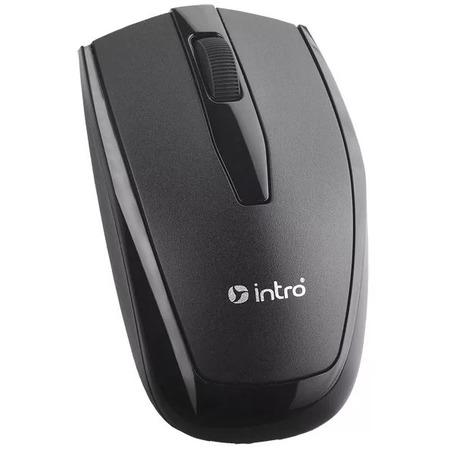 Мышь Intro MW108