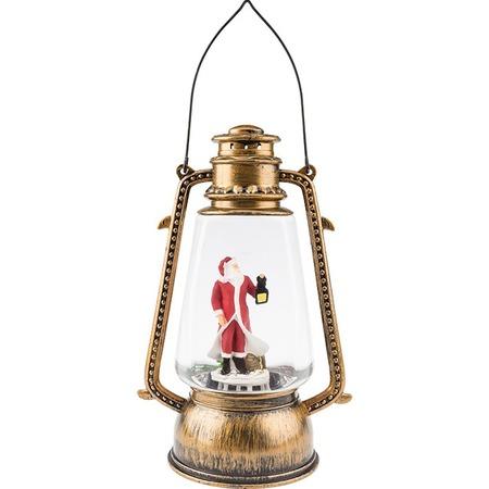 Купить Фонарь декоративный Neon-Night «Санта Клаус»