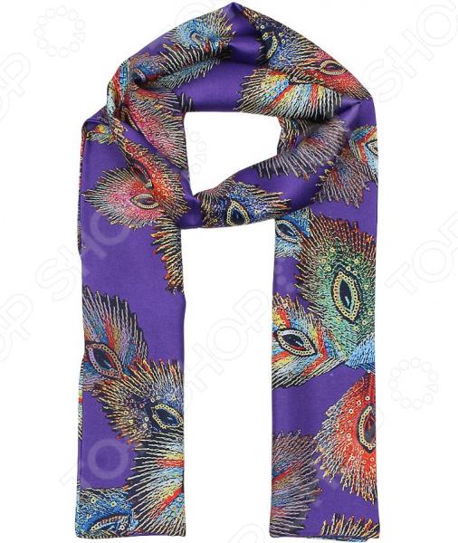 Шарф Lorentino HTR-20 шарф lorentino htr 21
