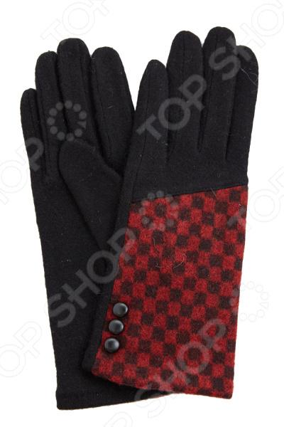 Перчатки Fabretti «Сэвина»