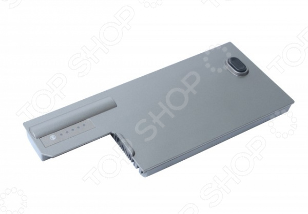 Аккумулятор для ноутбука Pitatel BT-281 pro svet light mini par led 312 ir