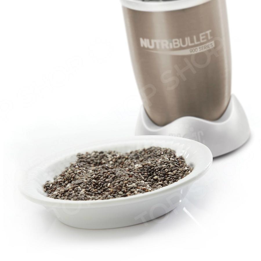 Экстрактор питательных веществ NutriBullet Pro Family Set 2