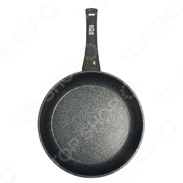 Сковорода Korea Wok Marble