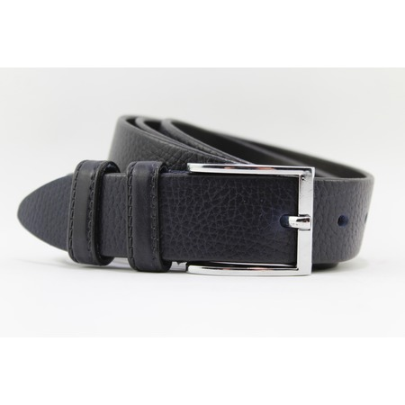 Купить Ремень мужской Stilmark 1736971