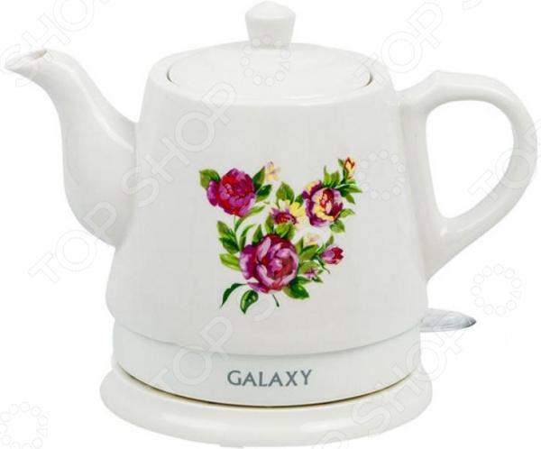 Чайник GL-0502