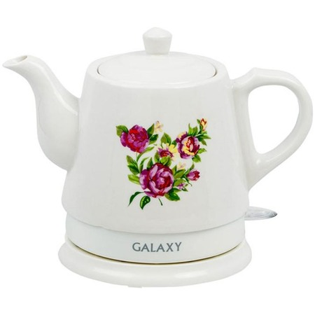Чайник Galaxy GL-0502