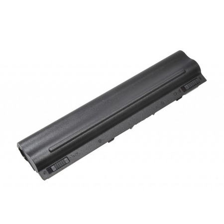 Аккумулятор для ноутбука Pitatel BT-184H для Asus U24