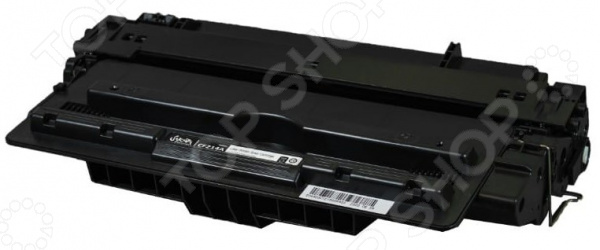 Картридж Sakura CF214A для HP Laserjet Enterprise 700 M712n/dn/M725 hp laserjet enterprise 700 m775dn cc522a page 6 page 5