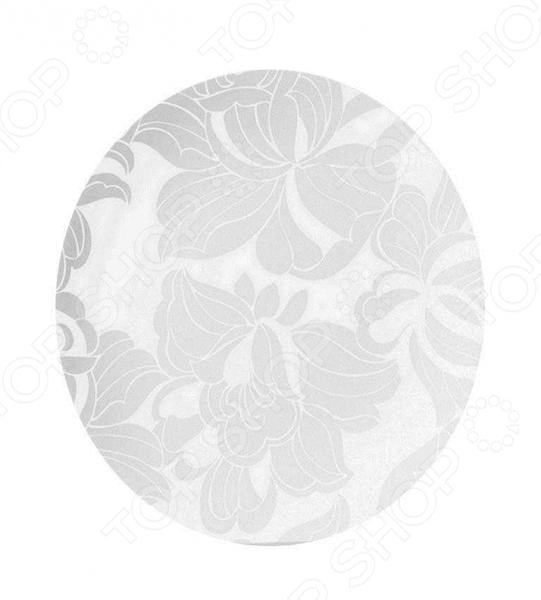 Тарелка десертная Biona Blank тарелка десертная biona blank