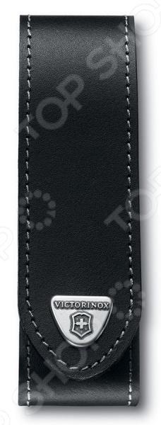 Чехол для ножа Victorinox 4.0505.L