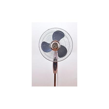 Купить Вентилятор напольный Sterlingg 10406