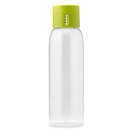 Купить Бутылка для воды Joseph Joseph Dot