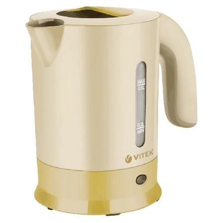 Купить Чайник Vitek VT-7023