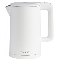 Чайник Galaxy GL-0323