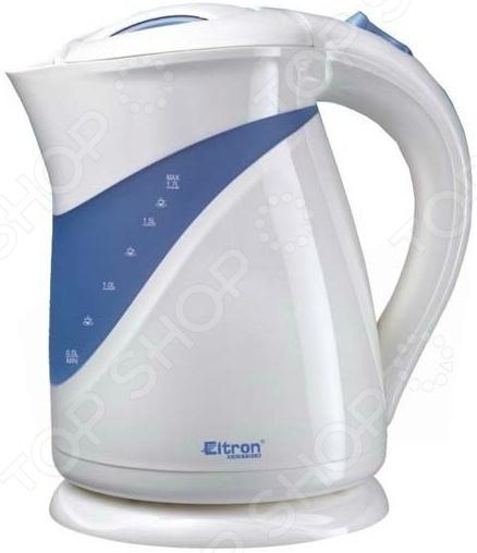 Чайник Eltron EL-6671