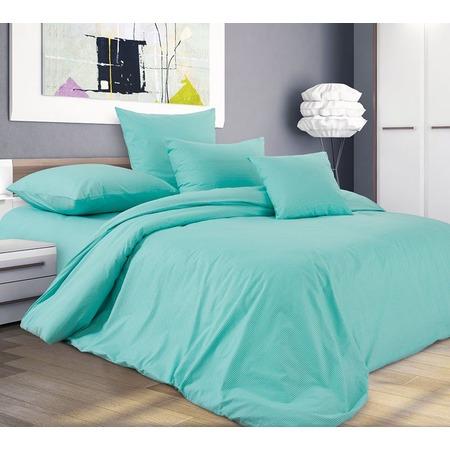 Купить Комплект постельного белья Королевское Искушение «Мятное дыхание»