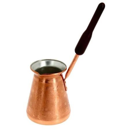 Купить Турка Mallony «Арабика»