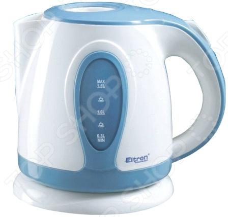 Чайник EL-6683
