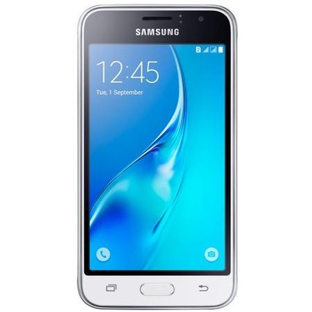 Купить Смартфон Samsung Galaxy J1