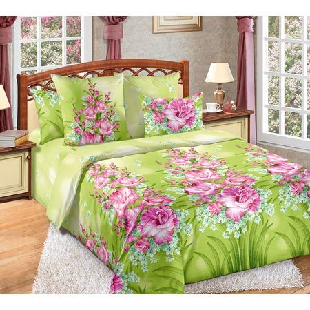 Купить Комплект постельного белья Белиссимо «Утренняя роса»