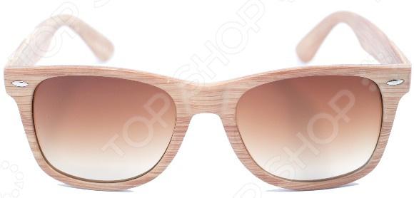 Фото - Очки солнцезащитные Mitya Veselkov OS-136 умные очки baidu s cloud os 3d