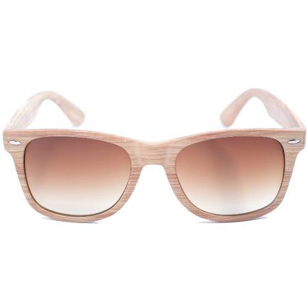 Купить Очки солнцезащитные Mitya Veselkov OS-136