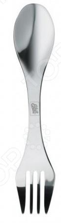 Ложка-вилка Esbit FSP37S толкин дж возвращение государя властелин колец