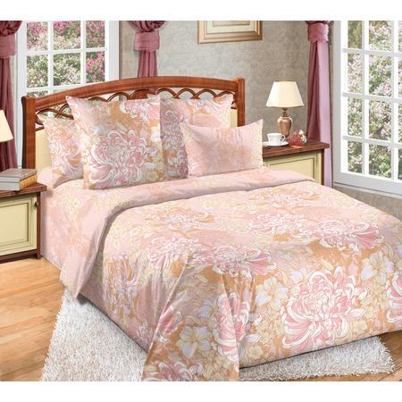 Купить Комплект постельного белья ТексДизайн «Августа 3»