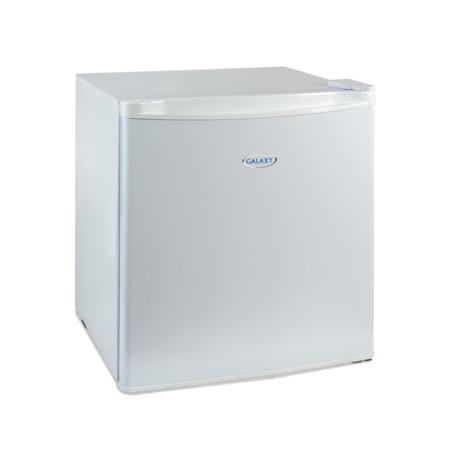 Купить Холодильник Galaxy GL 310