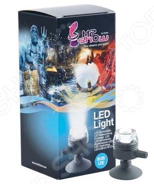 Подсветка для аквариума H2Show I13100